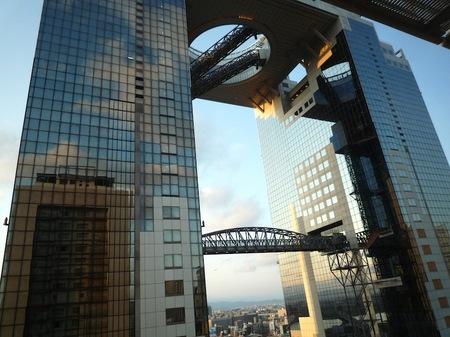 559ウェスティンホテル大阪2.JPG