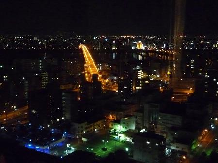 621ウェスティンホテル大阪1.JPG