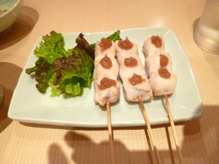 621鳥善 心斎橋店10.JPG