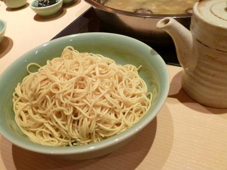 621鳥善 心斎橋店16.JPG