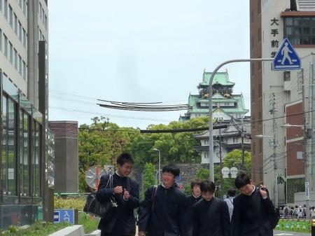 646大阪城1.JPG