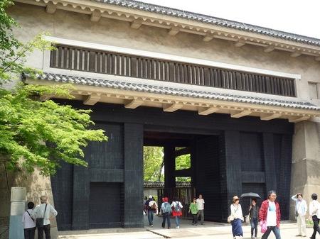 646大阪城10.JPG