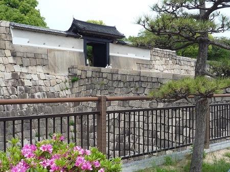 646大阪城13.JPG