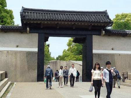 646大阪城14.JPG