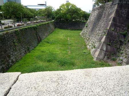 646大阪城15.JPG