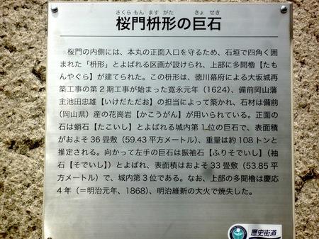 646大阪城18.JPG