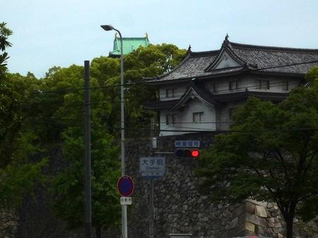 646大阪城2.JPG