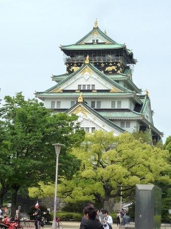646大阪城20.JPG