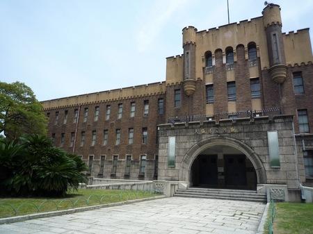 646大阪城21.JPG