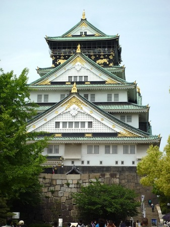 646大阪城22.JPG