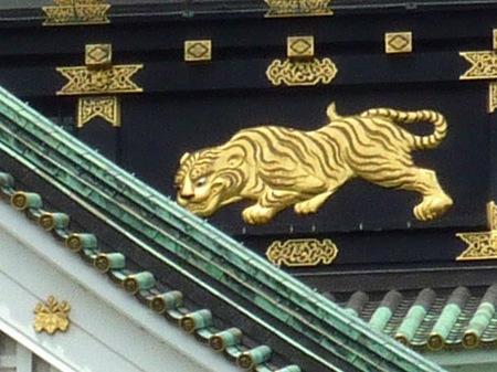 646大阪城23.JPG