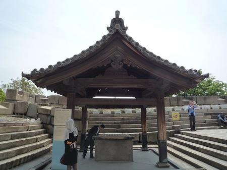 646大阪城25.JPG
