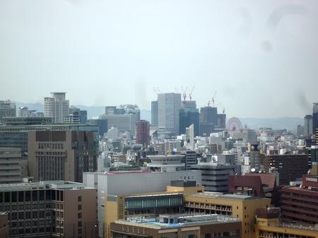 646大阪城26.JPG
