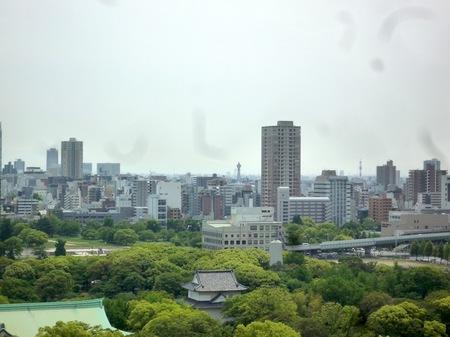 646大阪城27.JPG