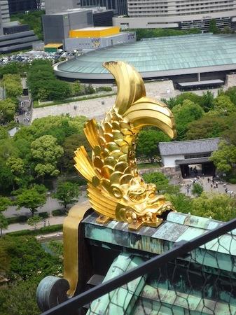 646大阪城30.JPG