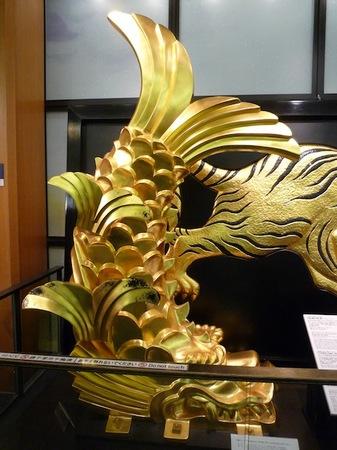 646大阪城35.JPG