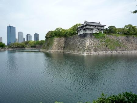646大阪城4.JPG