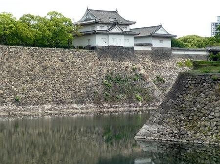646大阪城5.JPG