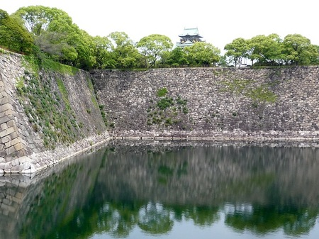 646大阪城6.JPG