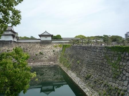 646大阪城7.JPG