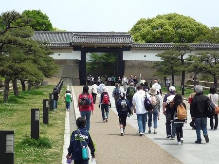 646大阪城8.JPG