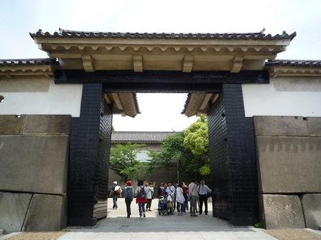 646大阪城9.JPG