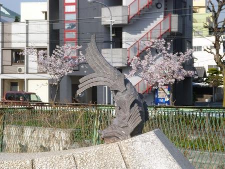 662名古屋城散歩5.JPG