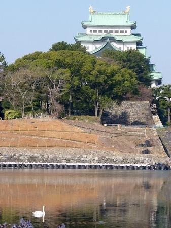 673名古屋城散歩9.JPG