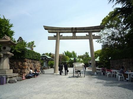 681豊国神社1.JPG