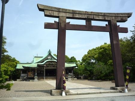 681豊国神社2.JPG