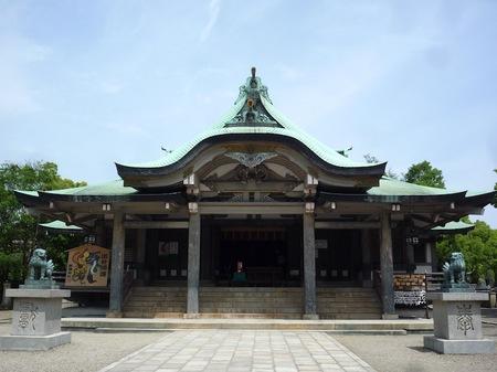 681豊国神社3.JPG