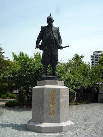 681豊国神社4.JPG