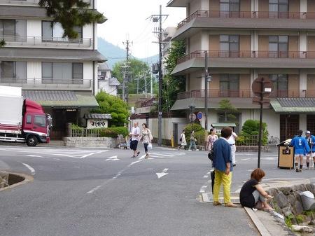 691柿寿賀2.JPG