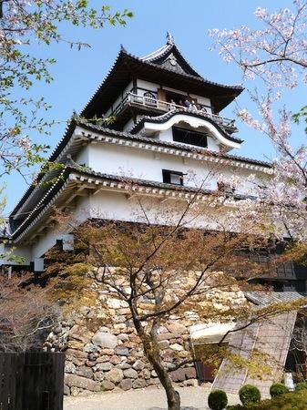 693国宝犬山城10.JPG