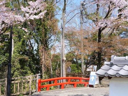 693国宝犬山城2.JPG