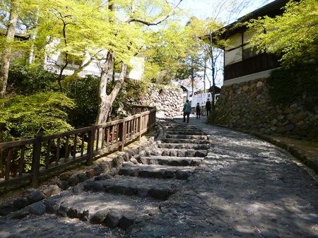 693国宝犬山城4.JPG