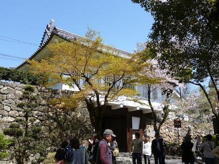 693国宝犬山城6.JPG