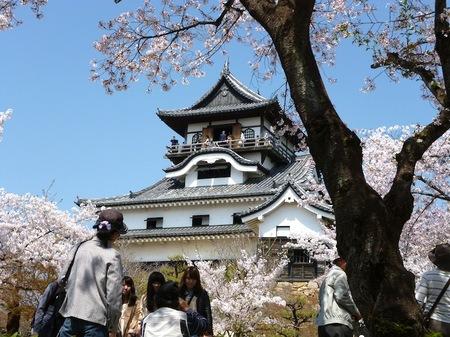 693国宝犬山城7.JPG