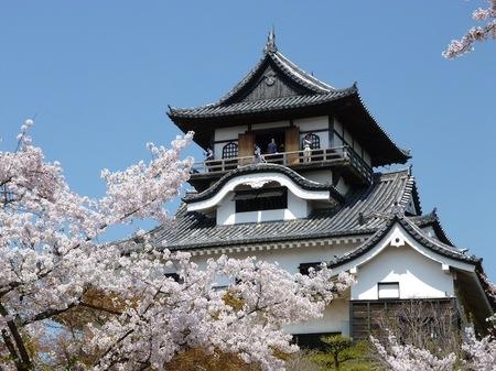 693国宝犬山城8.JPG
