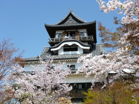 693国宝犬山城9.JPG