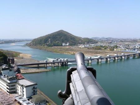 703国宝犬山城3.JPG