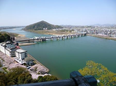 703国宝犬山城4.JPG