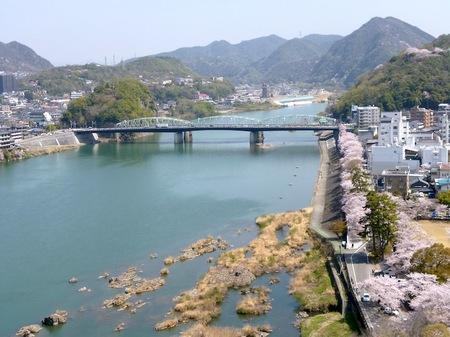 703国宝犬山城5.JPG