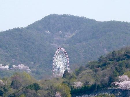703国宝犬山城6.JPG