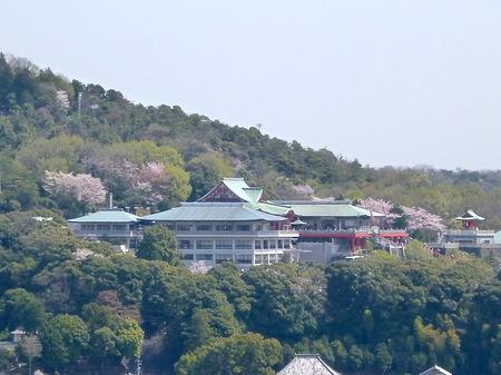 703国宝犬山城7.JPG