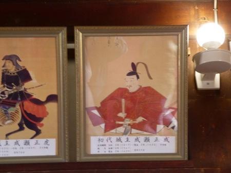 703国宝犬山城8.JPG
