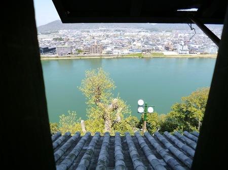 703国宝犬山城9.JPG