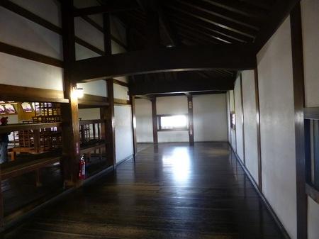 713国宝犬山城1.JPG