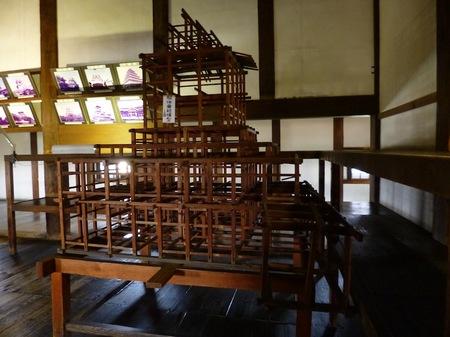 713国宝犬山城2.JPG