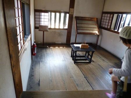 713国宝犬山城4.JPG